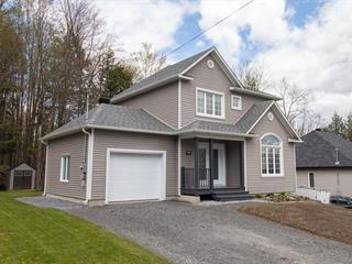 House for sale in Waterloo, Montérégie, 140, Rue des Flandres, 25750447 - Centris.ca