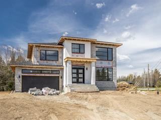 House for sale in Magog, Estrie, 2779, Rue des Galets, 19186141 - Centris.ca