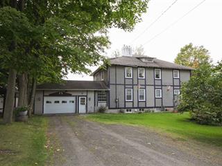 Commercial building for sale in Stanstead - Ville, Estrie, 9Z, Rue  Stevens, 16721203 - Centris.ca