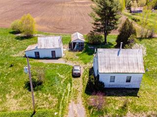 House for sale in Sainte-Victoire-de-Sorel, Montérégie, 239, Rang  Bellevue, 14948958 - Centris.ca