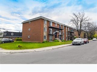 Immeuble à revenus à vendre à Laval (Saint-Vincent-de-Paul), Laval, 1183, Rue  Liébert, 14229127 - Centris.ca