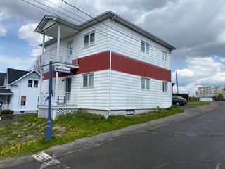 Duplex for sale in Saint-Tite, Mauricie, 251 - 253, Rue  Notre-Dame, 12191287 - Centris.ca