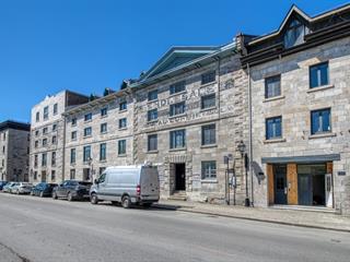 Condo / Apartment for rent in Montréal (Ville-Marie), Montréal (Island), 211, Rue de la Commune Ouest, apt. 4, 15735313 - Centris.ca