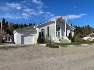 Maison à vendre à Forestville, Côte-Nord, 14, 10e Avenue, 23498191 - Centris.ca