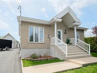 House for sale in Marieville, Montérégie, 137, Rue  Ashby, 26162194 - Centris.ca