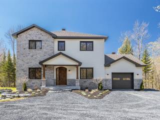 House for sale in Bolton-Est, Estrie, 80, Chemin du Lac-Nick, 28914806 - Centris.ca