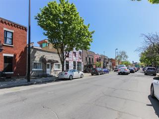 House for sale in Montréal (Rosemont/La Petite-Patrie), Montréal (Island), 6551, Rue  Clark, 23502968 - Centris.ca