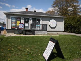 Commerce à vendre à Pincourt, Montérégie, 105, 5e Avenue, 14275934 - Centris.ca