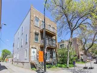 Quintuplex à vendre à Montréal (Rosemont/La Petite-Patrie), Montréal (Île), 2525 - 2531, boulevard  Rosemont, 27601283 - Centris.ca
