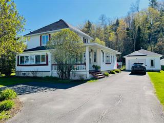 Chalet à vendre à Val-des-Bois, Outaouais, 642, Route  309, 21274655 - Centris.ca