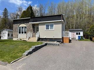 House for sale in Saguenay (La Baie), Saguenay/Lac-Saint-Jean, 1272, Rue des Cèdres, 21701868 - Centris.ca