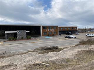 Commercial building for sale in Port-Cartier, Côte-Nord, 32, Rue  Élie-Rochefort, 28427232 - Centris.ca