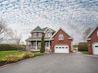 House for sale in Saint-Patrice-de-Sherrington, Montérégie, 300, Rang  Sainte-Mélanie, 14132577 - Centris.ca