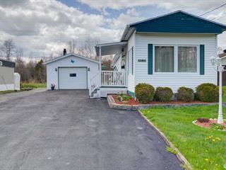 Maison mobile à vendre à Thetford Mines, Chaudière-Appalaches, 14, Rue  Bonneville, 23147273 - Centris.ca