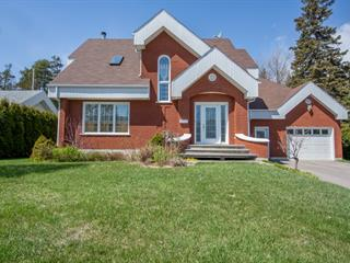 House for sale in Saguenay (Chicoutimi), Saguenay/Lac-Saint-Jean, 357, Rue  Yves-Thériault, 27465744 - Centris.ca