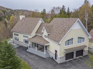 Maison à vendre à Piedmont, Laurentides, 510, Chemin des Fauvettes, 11485188 - Centris.ca