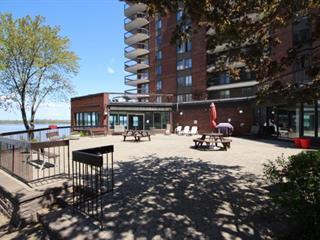 Condo / Appartement à louer à Montréal (Montréal-Nord), Montréal (Île), 6905, boulevard  Gouin Est, app. 508, 26263148 - Centris.ca