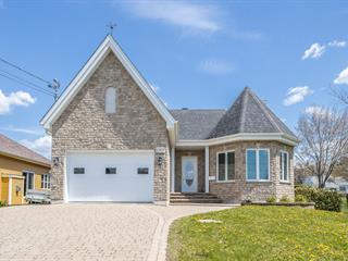 House for sale in Magog, Estrie, 762, Rue  Genest, 17343276 - Centris.ca