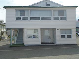 Duplex for sale in La Pocatière, Bas-Saint-Laurent, 403 - 405, Rue  Dionne, 23432035 - Centris.ca