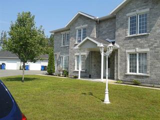 Quadruplex à vendre à Trois-Rivières, Mauricie, 4170 - 4176, Rue des Patriotes, 28305598 - Centris.ca
