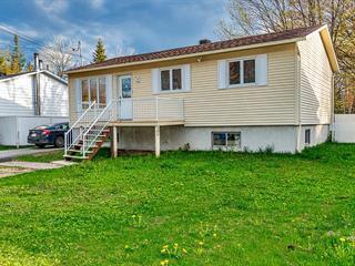 House for sale in Mirabel, Laurentides, 13828, Rue  Leblanc, 15596801 - Centris.ca
