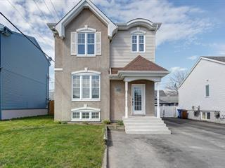 Maison à vendre à Terrebonne (La Plaine), Lanaudière, 2570, Rue de l'Hortensia, 17872927 - Centris.ca