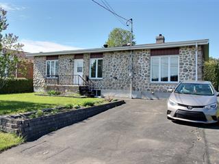 Maison à vendre à Drummondville, Centre-du-Québec, 2295, 24e Avenue, 22521664 - Centris.ca