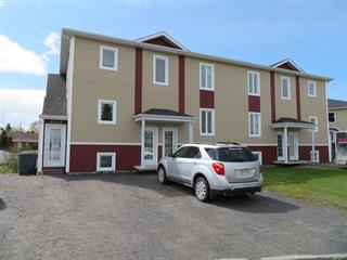 Condo for sale in Alma, Saguenay/Lac-Saint-Jean, 1311, Rue  Marguerite-D'Youville, 18462096 - Centris.ca