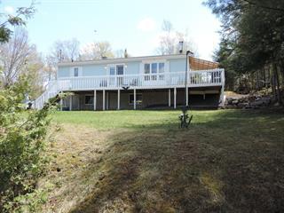 House for sale in Wentworth-Nord, Laurentides, 4675, Chemin du Lac-Saint-Louis, 19121052 - Centris.ca