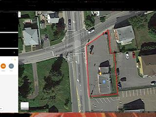 Terrain à vendre à Québec (Beauport), Capitale-Nationale, 1016, boulevard  Raymond, 22701602 - Centris.ca