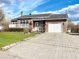 Maison à vendre à Saguenay (Laterrière), Saguenay/Lac-Saint-Jean, 5973, Rue  Notre-Dame, 25955444 - Centris.ca