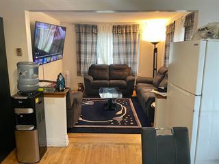Condo / Apartment for rent in Granby, Montérégie, 206, Rue  Saint-Jacques, apt. 2, 27206293 - Centris.ca