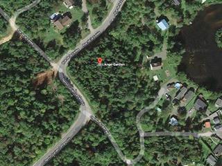 Terrain à vendre à L'Ange-Gardien (Capitale-Nationale), Capitale-Nationale, Rue de la Vallée, 11745382 - Centris.ca