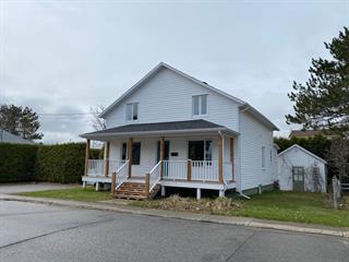 Maison à vendre à Rimouski, Bas-Saint-Laurent, 313, Rue  Laval Nord, 22894294 - Centris.ca