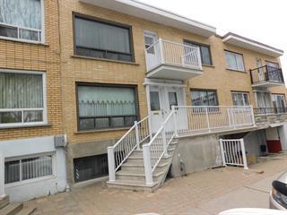 Condo / Appartement à louer à Montréal (Villeray/Saint-Michel/Parc-Extension), Montréal (Île), 8488, Avenue  Stuart, 28480199 - Centris.ca