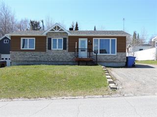 House for sale in Lebel-sur-Quévillon, Nord-du-Québec, 85, Rue des Sapins, 12251245 - Centris.ca