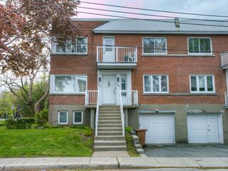Duplex à vendre à Côte-Saint-Luc, Montréal (Île), 5522 - 5524, Avenue  Adalbert, 20731983 - Centris.ca