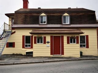 Duplex à vendre à Québec (Beauport), Capitale-Nationale, 1146 - 1148, Avenue  Royale, 23434836 - Centris.ca