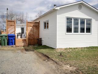 Maison mobile à vendre à Malartic, Abitibi-Témiscamingue, 1360, Avenue de la Quebco, 27184980 - Centris.ca