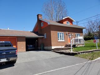House for sale in Amqui, Bas-Saint-Laurent, 22, Rue  Alexis, 15443595 - Centris.ca