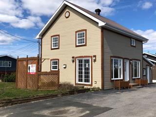 House for sale in Havre-Saint-Pierre, Côte-Nord, 920, Avenue du Coteau, 17106397 - Centris.ca
