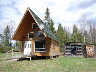 Cottage for sale in Hope Town, Gaspésie/Îles-de-la-Madeleine, 9999999, Route  Tennier, 28347713 - Centris.ca
