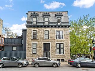 House for sale in Montréal (Ville-Marie), Montréal (Island), 1860, Rue  Baile, 10234309 - Centris.ca