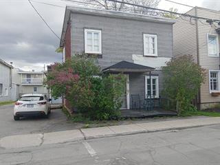 Maison à vendre à Terrebonne (Terrebonne), Lanaudière, 624, Rue  Saint-Pierre, 16767226 - Centris.ca