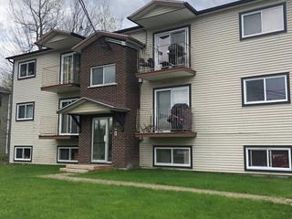 Immeuble à revenus à vendre à Lac-Brome, Montérégie, 317, Rue  Victoria, 12623430 - Centris.ca