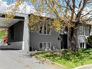 House for sale in Donnacona, Capitale-Nationale, 119, Rue  Lamothe, 11992272 - Centris.ca