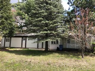 Maison mobile à vendre à Terrebonne (La Plaine), Lanaudière, 3441, Rue  Robinson, 17657045 - Centris.ca