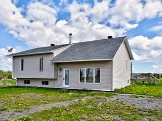 Maison à vendre à Saint-Félix-de-Valois, Lanaudière, 3980, 2e rg de Castle-Hill, 14497559 - Centris.ca