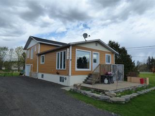Maison à vendre à Saint-Jean-de-Matha, Lanaudière, 1651, Route  Louis-Cyr, 16816436 - Centris.ca