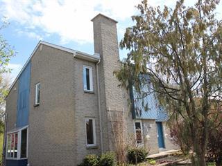 Maison à vendre à Granby, Montérégie, 272, Rue  Allan, 22964972 - Centris.ca